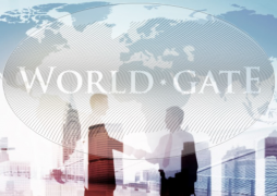 WorldGate